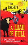 A Load Of Bull