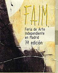 Feria del arte independiente