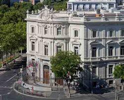 Palacio de Linares Wikipedia